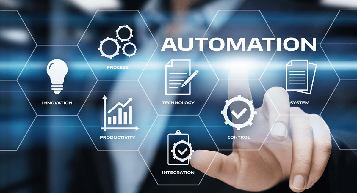 icon-automatisierungstechnik-suedtirol