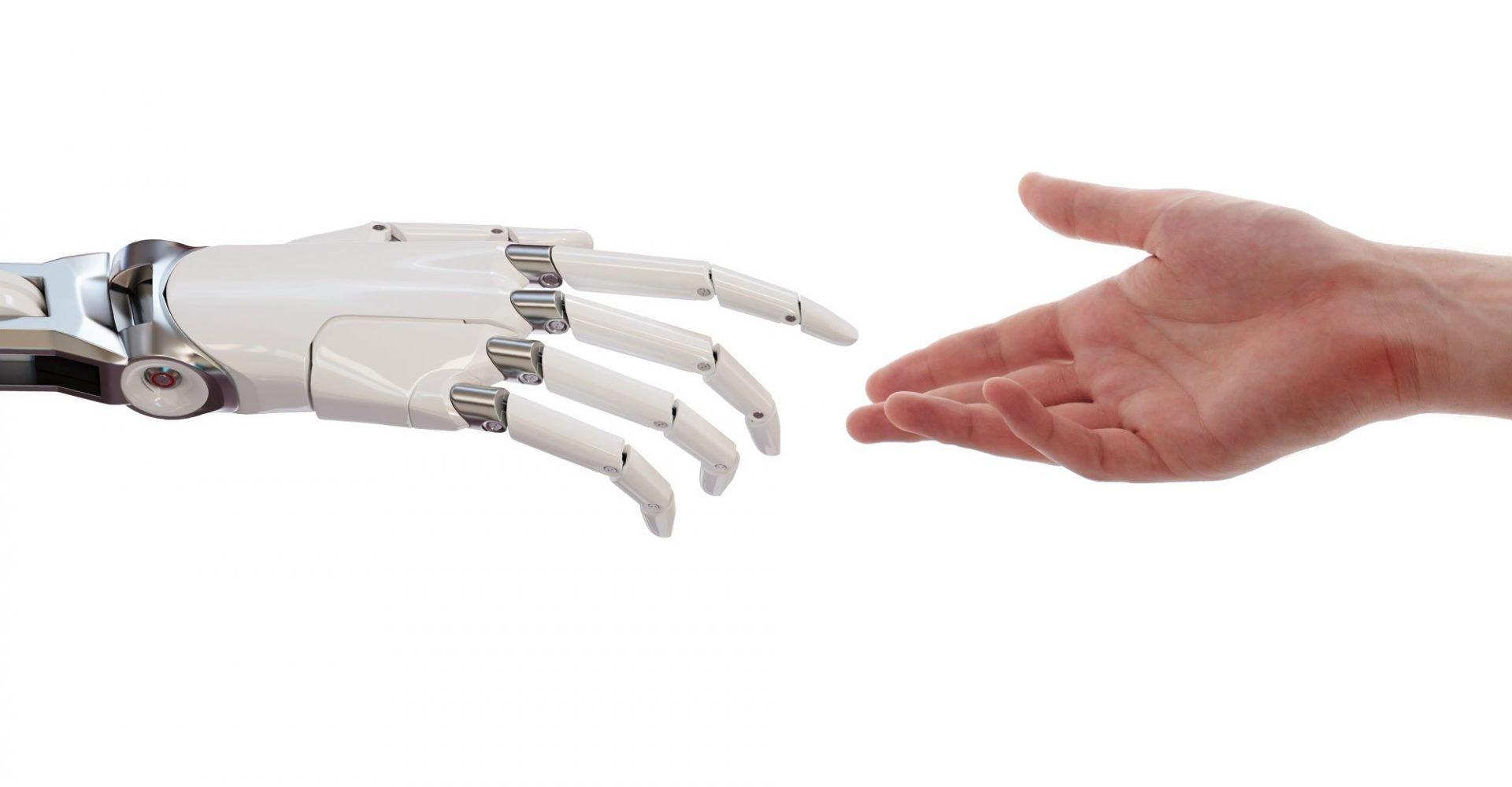 Innovative Automatisierungssysteme