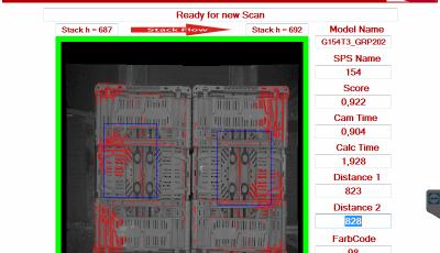 iCon GmbH - Elaborazione immagini