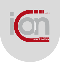 iCon GmbH